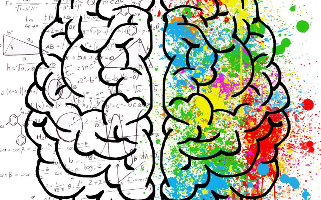 Možgani in denar